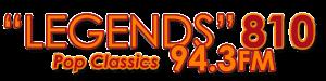 810 KLVZ Legends Crawford Broadcasting