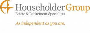 Householder Group Estate & Retirement Specialists 810 KLVZ