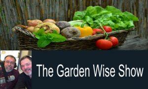 The Garden Wise Show