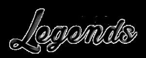 Legends 810 AM 95.3 FM Denver