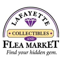 Flea Market Legends Radio