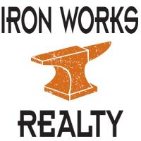 Iron Works Realty Legends Radio